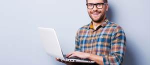 Serviços Digitais - Marketing Digital